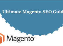 Ultimate Magento SEO Guide