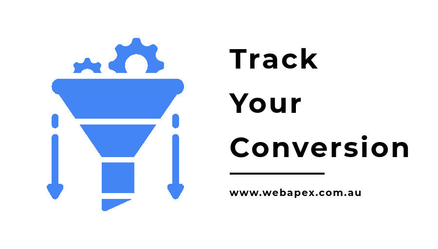 Track Google Ads Conversion