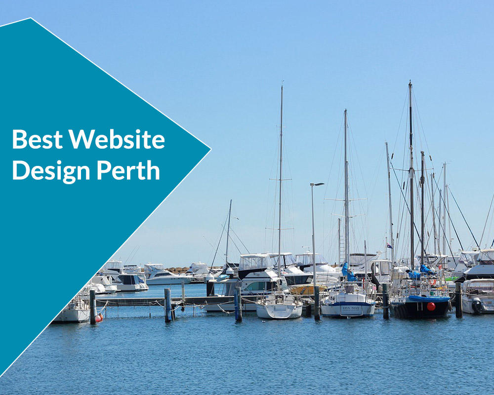 Best Website Design Perth