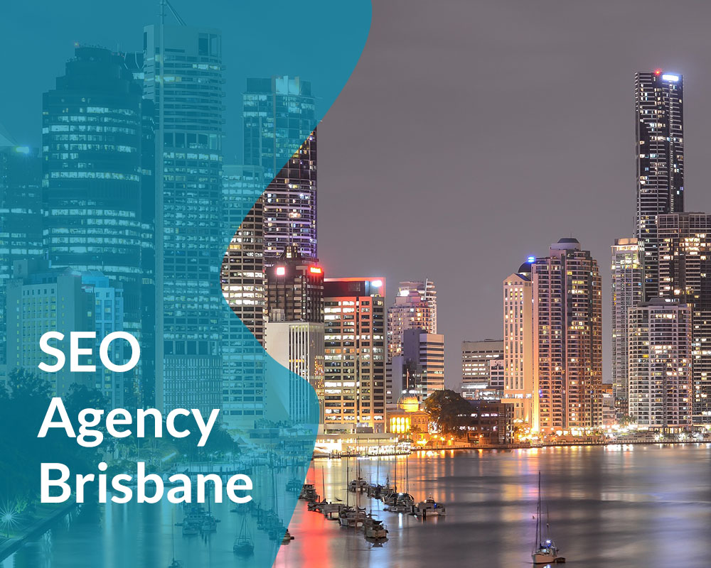 SEO Agency Brisbane