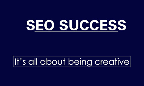 SEO Agency in Melbourne