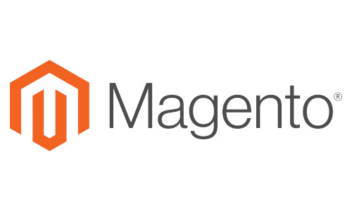 Magento Website Design Agency Melbourne